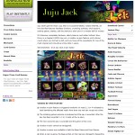 Casino Game InterCasino