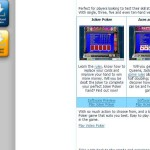 William-Hill-Online-Casino