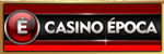 Casino Epoca Bonus