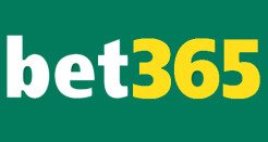 Bet365 Online Casino Review