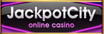 Jackpot City Casino Bonus