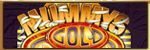 Mummy's Gold Casino Bonus