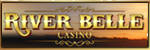 River Belle Casino Bonus