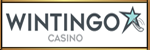 Wintingo Casino Bonus
